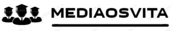 MediaOsvita